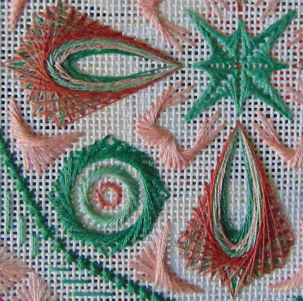 DodecagonDetail_Green2W