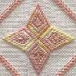 PSunrise-Star