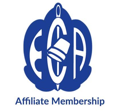 affiliate-membership