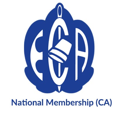 Adult Membership – Canadian Resident