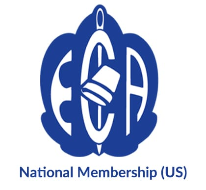 Adult Membership – US Resident