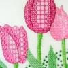 Bwork-Tulips