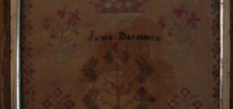SAM-07030