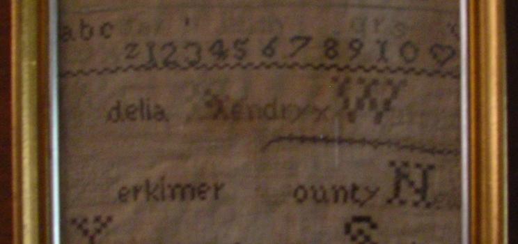 SAM-07035
